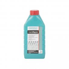 Cemmix Водоотталкивающая добавка CemAqua 1л
