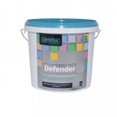 Cemmix Кремообразная защита от наводнений, протечек Defender 5л