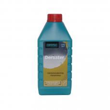 Cemmix Очиститель/восстановитель ржавчины Deruster 1л