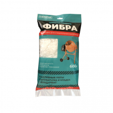 Cemmix Полипропиленовая фибра CemFibra 150 гр