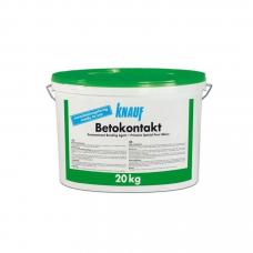 Knauf Бетонконтакт Betoncontact 20л