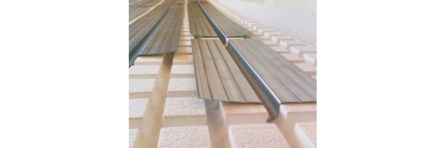 Полистирольные плиты - виды, параметры, применение. Выбор материалов для утепления