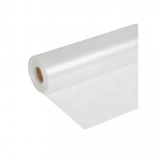 FABER Пленка полиэтиленовая 100 мкм 3м х100м