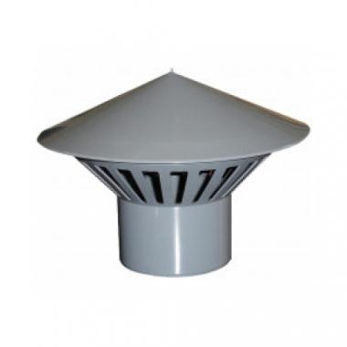 MegaPlast Зонт 110 мм