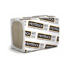 HotRock БЛОК 1200х600х50 мм