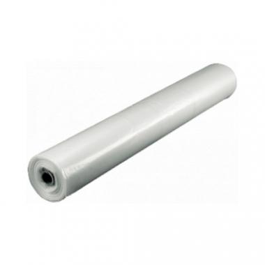 Faber Пленка полиэтиленовая ЭКО 80 мкм (3м х 80)
