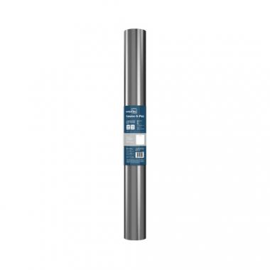 Megaflex Sauna A-Pet (70м2)