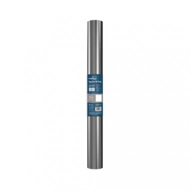 Megaflex Sauna D-Pet (70м2)