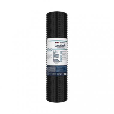 Gruntflex Landshaft Профилированная мембрана 1х10 м