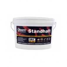 Obern Premium Standhaff Клей для стеклохолстов и обоев 5 кг