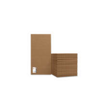 Техносонус Панель Соноплат (SonoPlat) Стандарт (1,2м x 0,6м x 12мм) 0,72 м2