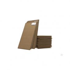 Техносонус Панель Соноплат (SonoPlat) Стандарт Комби (1,2 x 0,6м x 22мм) 0,72 м2