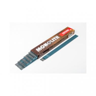 Монолит Электроды Professional ф3мм 2,5 кг