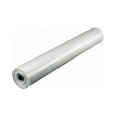 Faber Пленка полиэтиленовая ЛАЙТ 150 мкм (3м х 80)