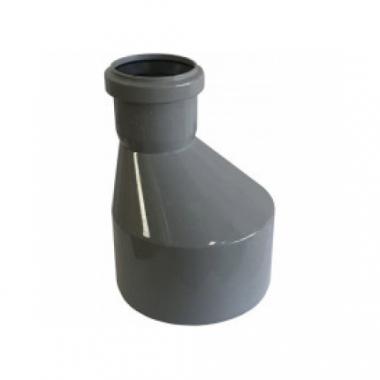 MegaPlast Редукция 110х50 мм