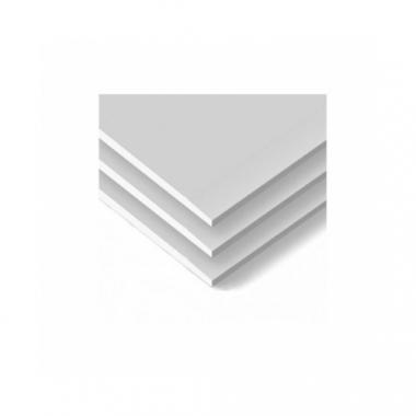 Декоратор ГКЛ 3000х12,5 мм