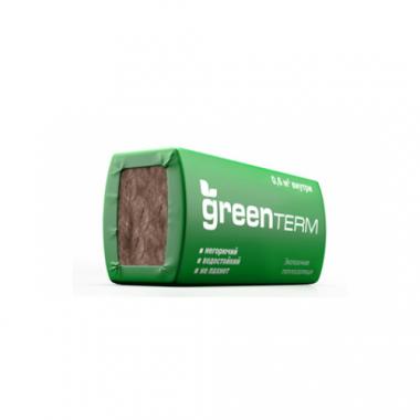 Knauf GreenTERN плита 1230х650х50 мм