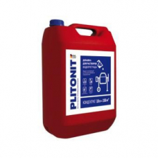Плитонит ВодоПреграда-10 Водоотталкивающий раствор 10 л