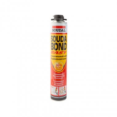 Soudal Easy Soudabond Gun 750 мл