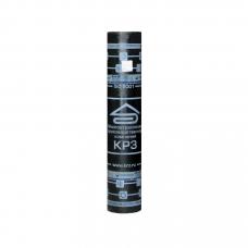КРЗ КРЗ ТПП-2,1 стеклоткань 9 м2