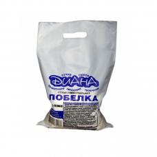 Диана Побелка сухая универсальная 3 кг