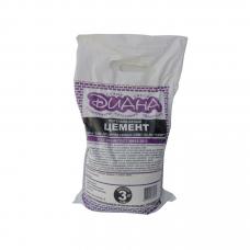 Диана Цемент белый 3 кг