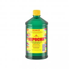 Керосин осветительный 0,5 л