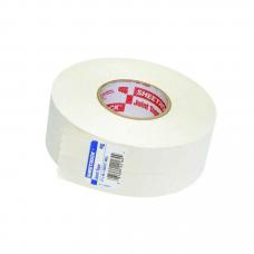 Danogips Соединительная лента для заделки швов 52х76200 мм