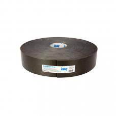 Knauf Дихтунгсбанд лента уплотнительная для профиля гипсокартона 3х30х30 мм