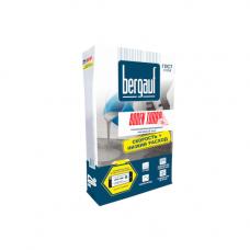 Bergauf Base Базовый ровнитель на цементной основе 25 кг