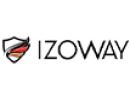 Izooway