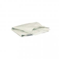 Мешок для строительного мусора белый 550х950 мм