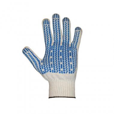 Перчатка ХБ  5-ти нитка