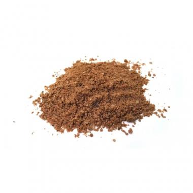 Песко-Солевая смесь 25кг