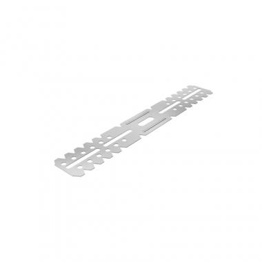 RBM Подвес прямой укороченный 164х30 мм
